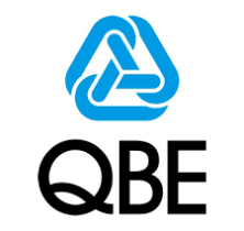Australia gsg qbe insurance malvernweather Choice Image