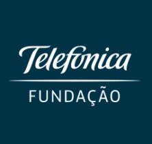 Telefonica Vivo logo - GSG