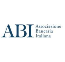 ABI, Associazione Bancaria Italia logo - GSG