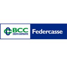 Federcasse logo - GSG