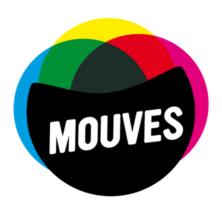 Mouves logo - GSG