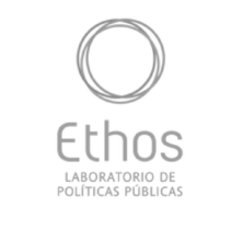 Ethos logo - GSG
