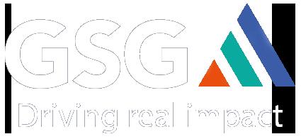 GSG Impact Summit 2019 – Spanish