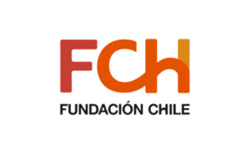 FCH Chile