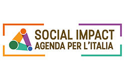 social impact agenda