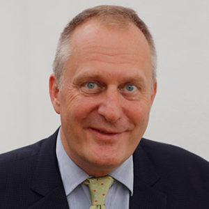 Andreas Eggenberg