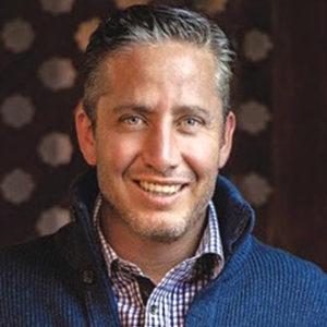 Rodrigo Villar Esquivel