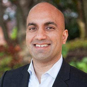 Amit Bouri