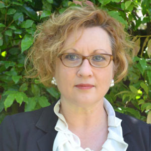 Rosemary Addis