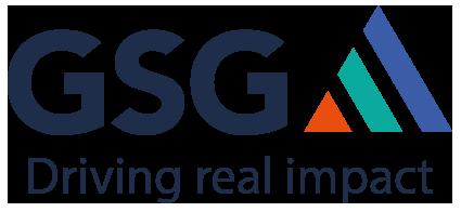 GSG Impact Summit 2019