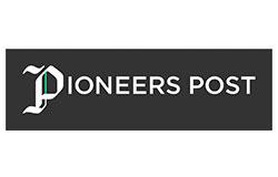 Pioneers Post