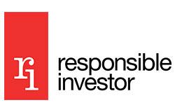 Responsible Investor