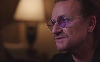 summit 2018 Bono