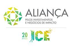 Aliança pelos Investimentos e Negócios de Impacto