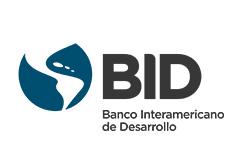 BID banco