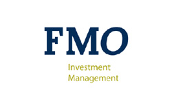 FMO - Investment Management