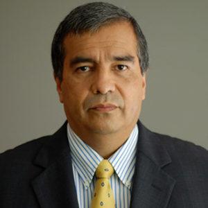 Roberto Artavia Loria