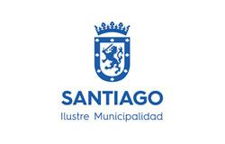 Santiago Ilustre