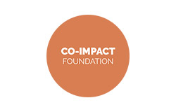 co-impact foundation