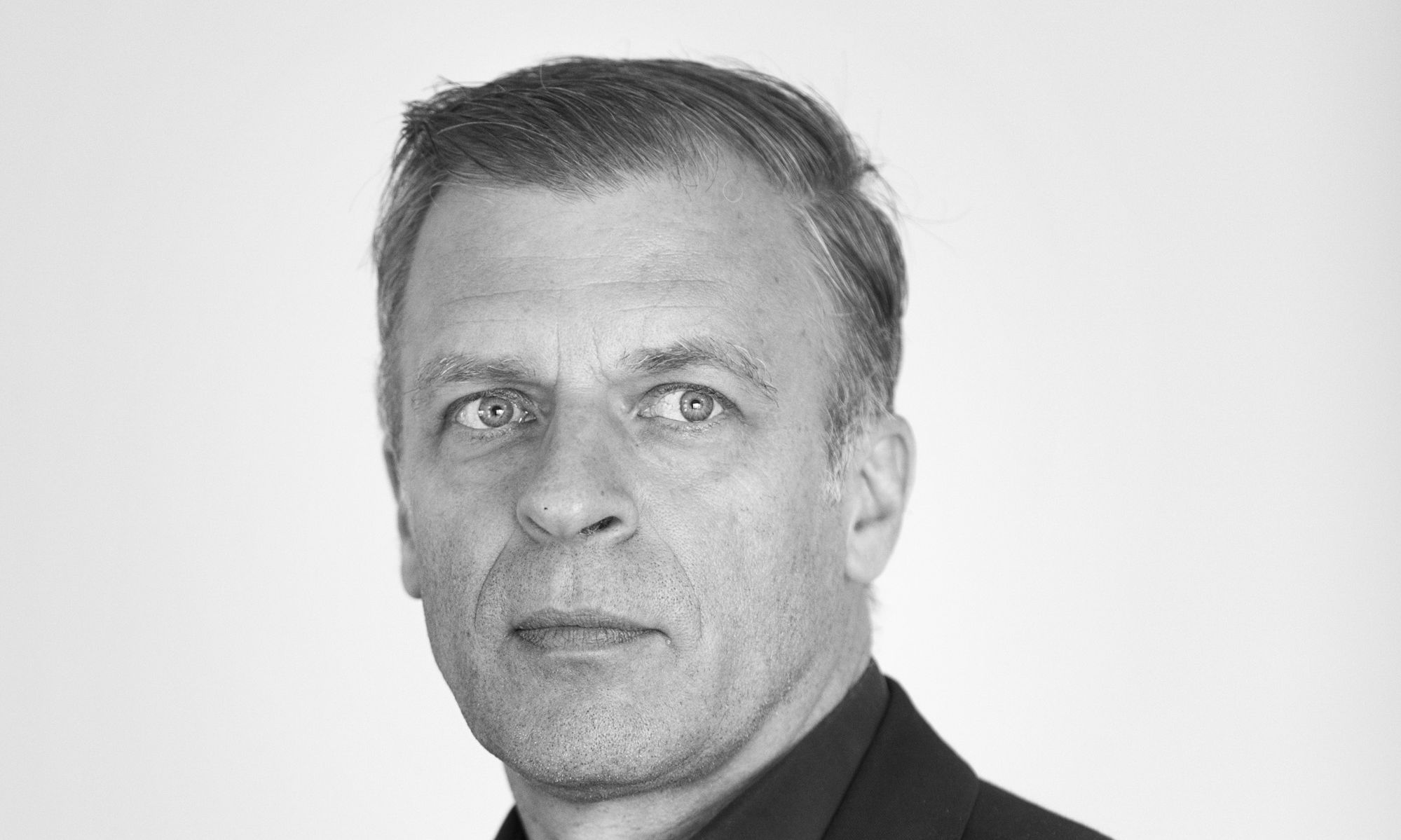 GSG Germany contacts, Martin Vogelsang profile headshot