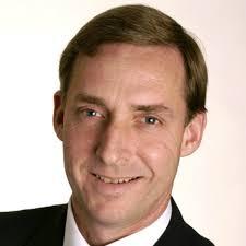 GSG Australia contacts, David Bennett profile headshot