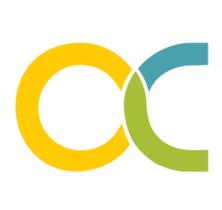 Ankur Capital logo - GSG