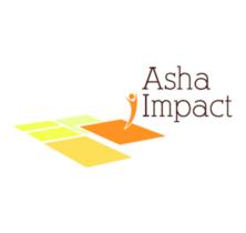Asha Capital logo - GSG