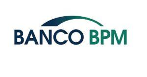 Banco Bpm logo - GSG