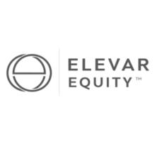 Elevar Equity logo - GSG