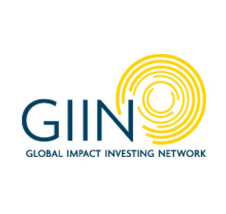 GIIN logo - GSG