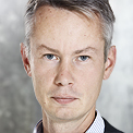 GSG Finland contacts, Petri Hilli profile headshot