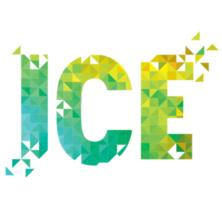 ICE logo - GSG