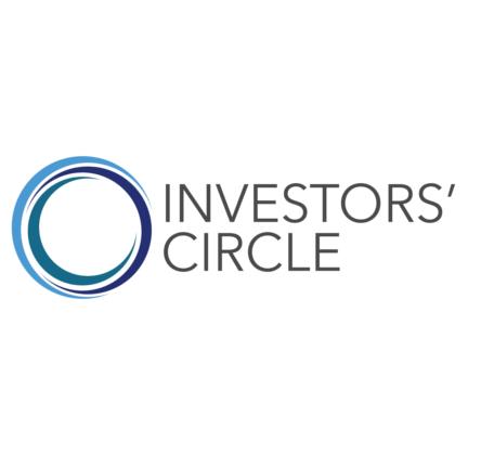 Investors Circle logo - GSG