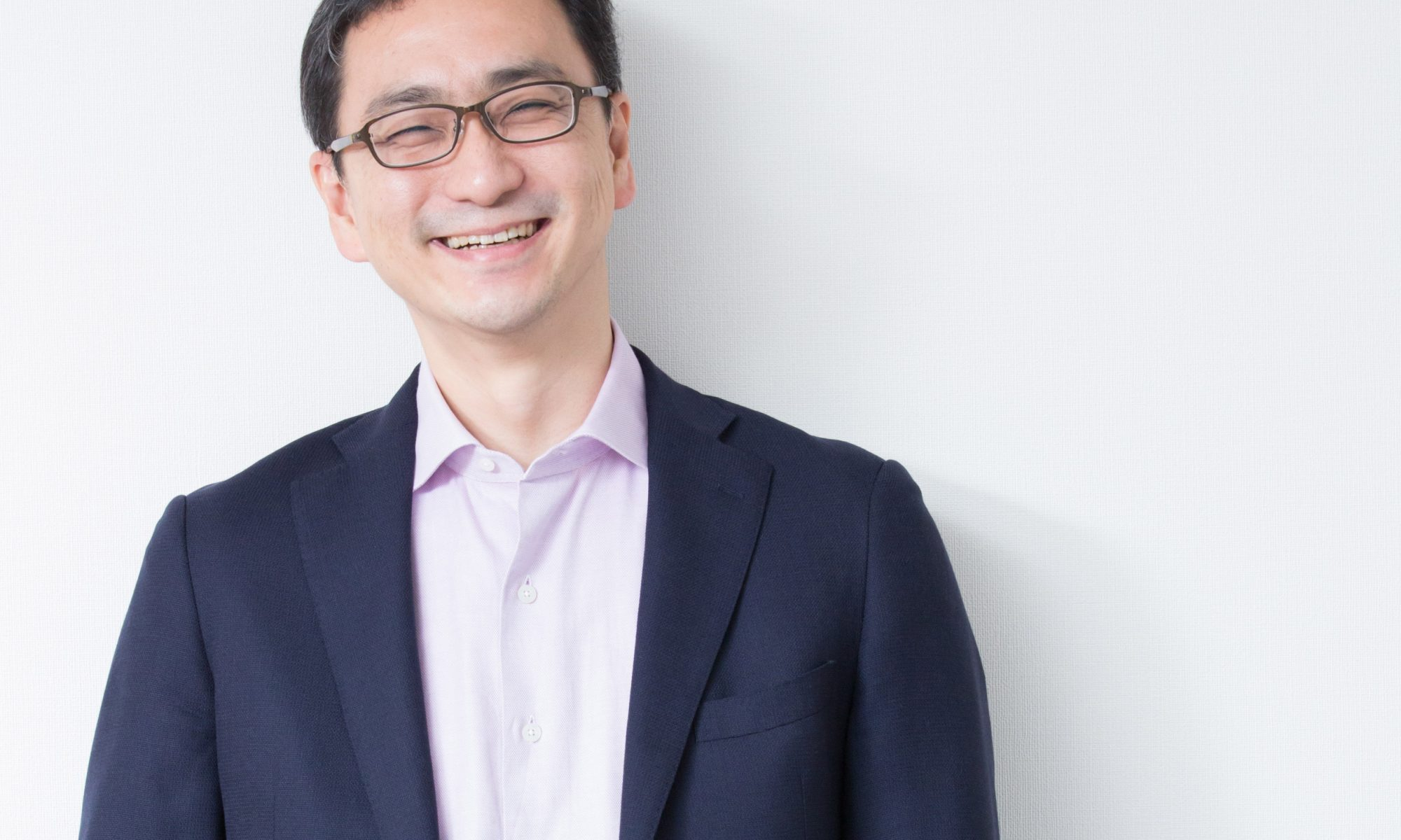 GSG Japan contacts - Masataka Uo, Founder and CEO of Japan Fundraising Association