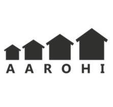 Aarohi logo - GSG