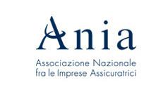 Ania company logo - GSG