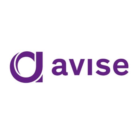 Avise logo - GSG