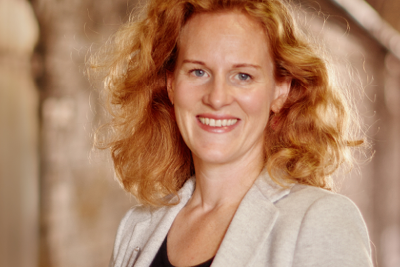 GSG United Kingdom contacts, Catherine Howarth profile headshot
