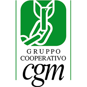 CGM logo - GSG