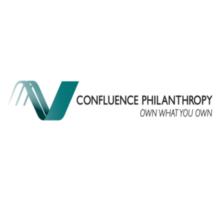 Confluence logo - GSG