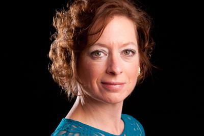 GSG United Kingdom contacts, Jennifer Tankard profile headshot
