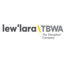 Lewlara logo - GSG