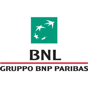 BNL logo - GSG