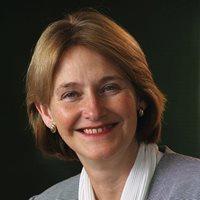 GSG Australia contacts, Louise Sylvan profile headshot