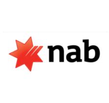 Nab logo - GSG