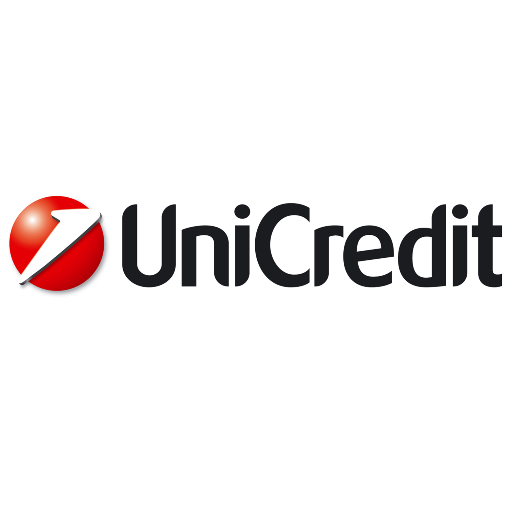 Unicredit logo - GSG