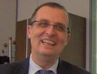 GSG France contacts, Philipe Aziz profile headshot