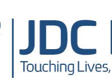 JDC Israel logo - GSG