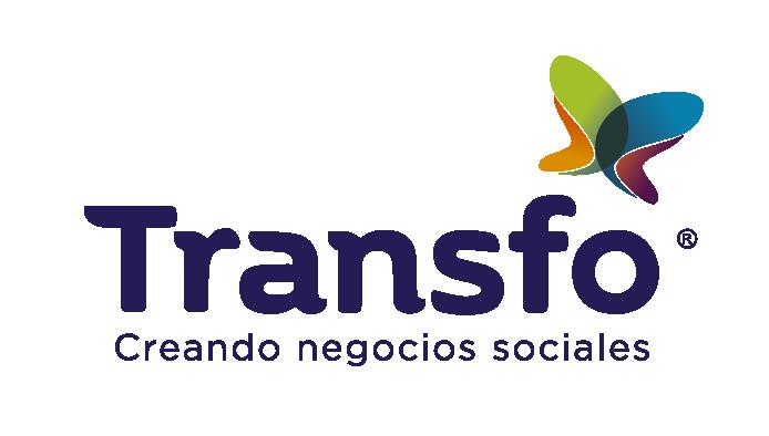 Transfo logo - GSG