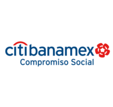Citibanamex logo - GSG